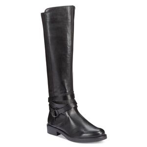 Kenneth Cole Tall Boots
